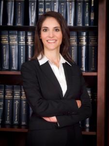 Cassandra C. Ortiz